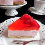Ciasto Piankowe z...