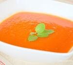 Pyszna pomidorówka do...