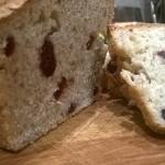 Szybki i prosty chleb z...