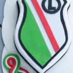 Tort Legia Warszawa –...