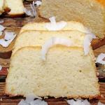 Ciasto twarogowo -...