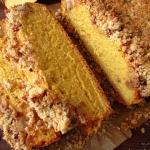 Dyniowe ciasto drozdzowe ...