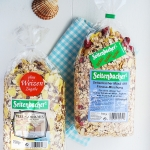 Produkty marki Seitenbach...