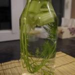 Wody aromatyzowane :...