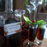 Porterówka – wódka o...