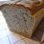Chleb mieszany ze slonecz...