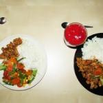 Pyszne obiady dla...