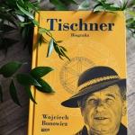 Tischner Biografia....