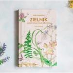 Recenzja Książki -...
