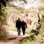 Odporność seniorów -...