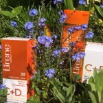 C + D Pro Vitamin Energy ...
