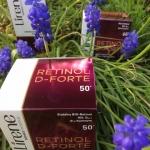 Lirene Retinol D-Forte - ...