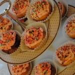 Najprostsze muffinki z...