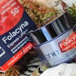 Folacyna 50+ Express Lift...