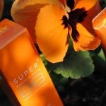 Super BB Orange - Skin 79...
