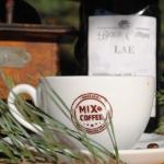 Kawa Lae- i budzi się w...