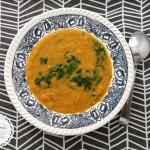 Zupa marokanska