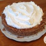 Ciasto banoffee (lekko od...