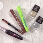 Promocje kosmetyczne -...