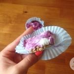 Mrożone jogurtowe mini...