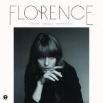 Florence + the Machine - ...