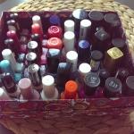 kolorowe uzależnienie -...