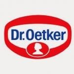 Z wizytą u Dr. Oetkera
