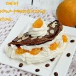 Omlet...