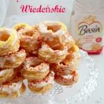 Pączki Wiedeńskie -...