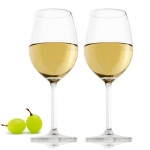 Wino- do jakiej potrawy...
