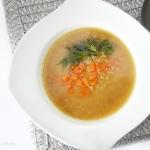 zupa z trupa