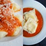 Sos pomidorowy (4...