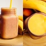 Kokosowe mango lassi (3...