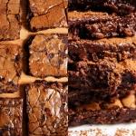Nutella brownie (3...