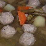 Uproszczona zupa jarzynow...
