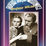 Profesor Wilczur ...