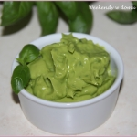 Klasyczne guacamole