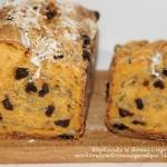 Chleb marchwiowy - listop...