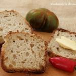 Codzienny chleb pszenny...