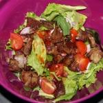 Salatka z watrobka 2.