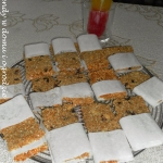 Amarantusowe sezamki