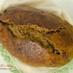 chlebek turecki/żulik