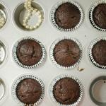 Białkowe muffiny z...