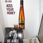 Metaxa Honey Shot -...