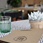 Restauracje w Poznaniu:...