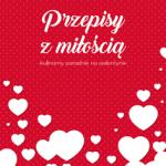 Walentynkowy E-book...
