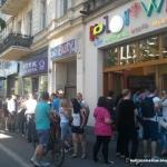 Lodziarnie w Poznaniu:...
