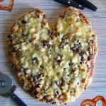 Pizza z miłością