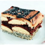 Ciasto wysmienite