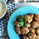 Kiselo – kuchnia podkar...